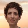 Food Blogga – Susan Russo – Food Blog Monday