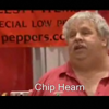 Video: Chip Hearn of Peppers.com Explains Science