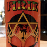 Firie Habanero Hot Sauce Review