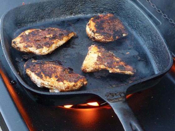 blackened-chicken-finishing