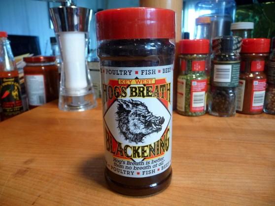 hogs-breath-blackening-bottle