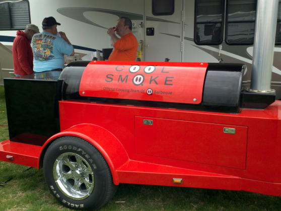 Cool-Smoke-Cooker-and-crew