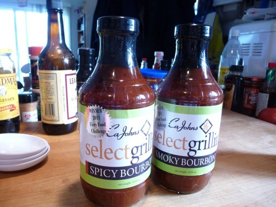 cajohns-select-grillin-sauces-smoky-and-spicy-bourbon-bbq-sauce