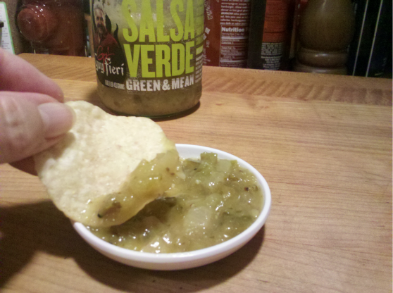 salsa-verde-on-chip