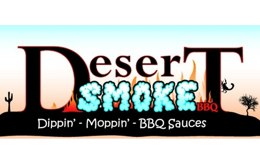 Desert Smoke BBQ Fiery Hot Sauces Review