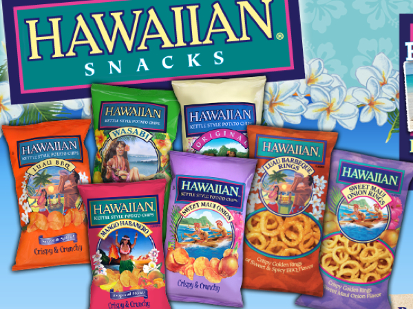 hawaiian-snacks-lineup