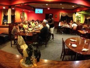17-dinner-group-05