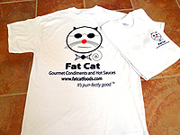 shirt_200w