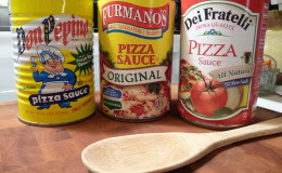 pizza-sauce-feature-to-be