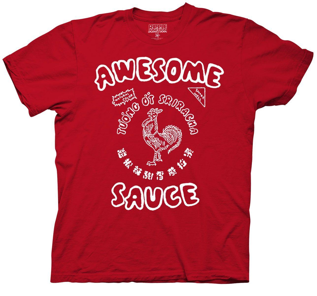 We Buy T Shirt Designs