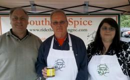 2013-05-04_15-46-19_648-southern-spice-keith-pamela