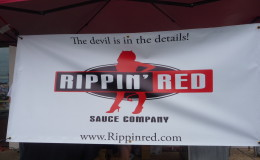 Rippinred.com