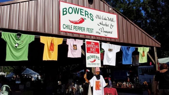 bowers-header