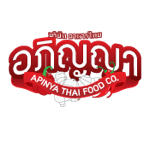 apinya thai food