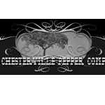 chesterville pepper company