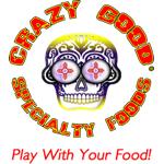 crazy good sauces