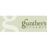 gunthers gourmet