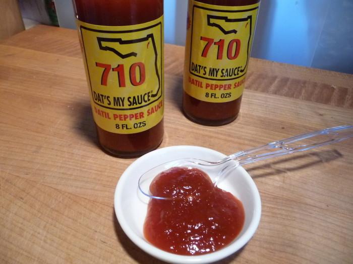 710-datil-sauce-texture