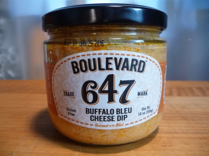 boulevard-647-buffalo-bleu-cheese-dip-jar