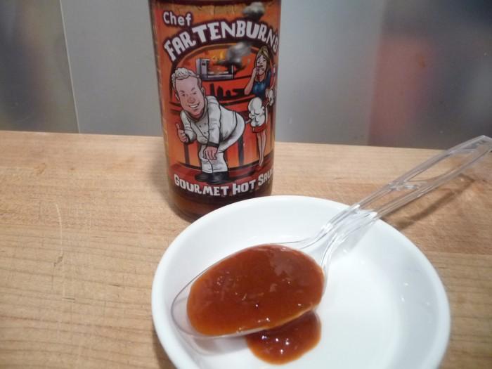 chef-fartenburn-sample