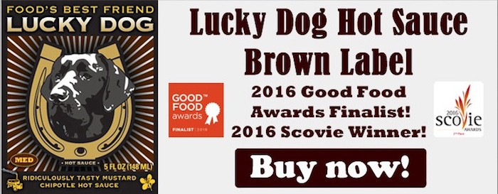 lucky-dog-hot-sauce-banner