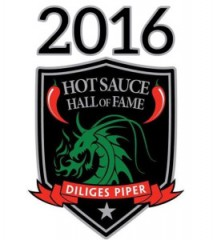 2016-hot-sauce-hall-of-fame-shield