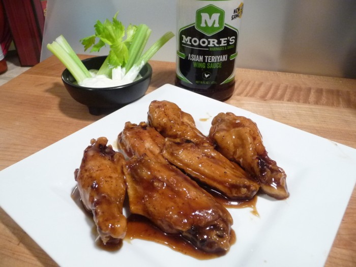 moores-teriaki-wings