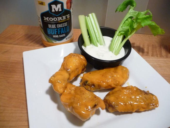 moores-blue-cheese-buffalo-wings
