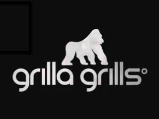 Grilla Grills New Silverbac Wood Pellet Grill