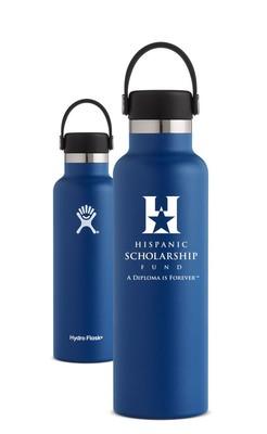 HSF Hydro Flask 21onz.