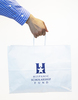 HSF Large Gift Bag