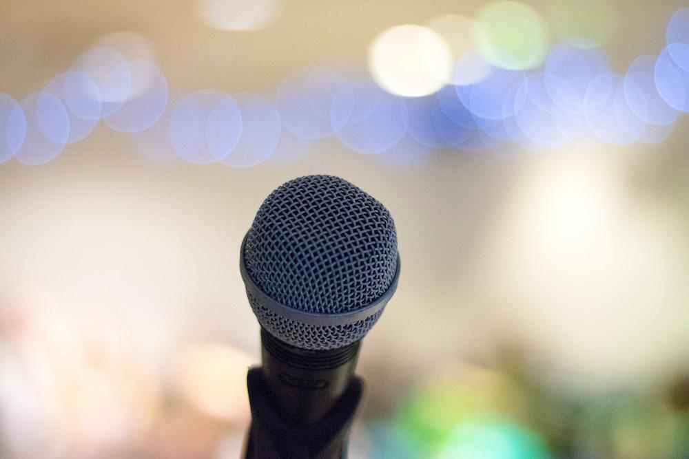 Robert's Preaching Tips | Preachers must speak God's words