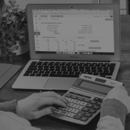 The Tools & Traps Of Church Financial Planning