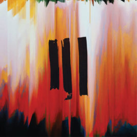 III | Album
