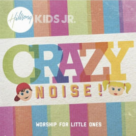 Crazy Noise | Album