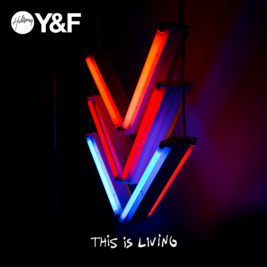 This Is Living EP | Album