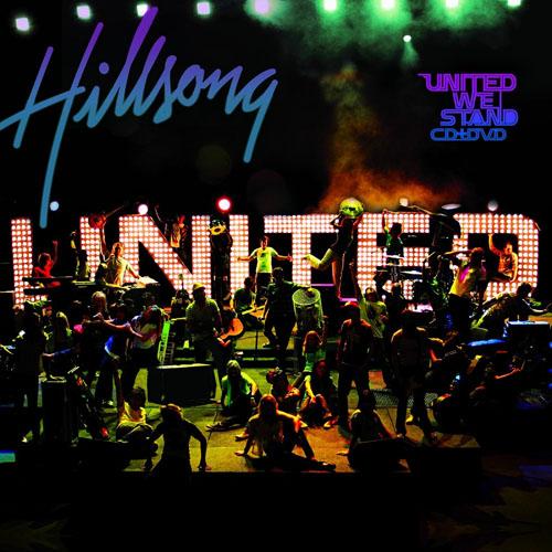 United We Stand | Album Musician Resource