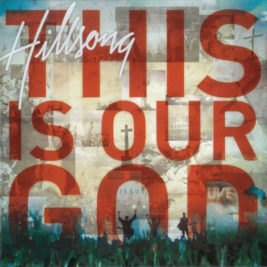 This Is Our God | Album Musician Resource