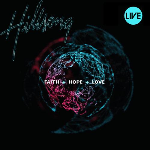 Faith+Hope+Love | Album Musician Resource