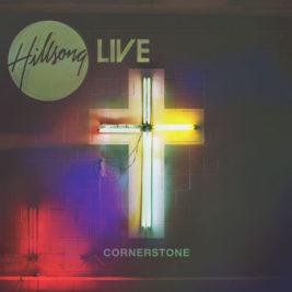 Cornerstone | Album Musician Resource