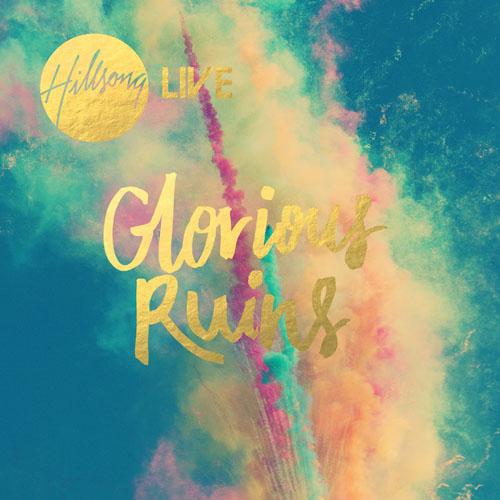 Glorious Ruins | Album Musician Resource