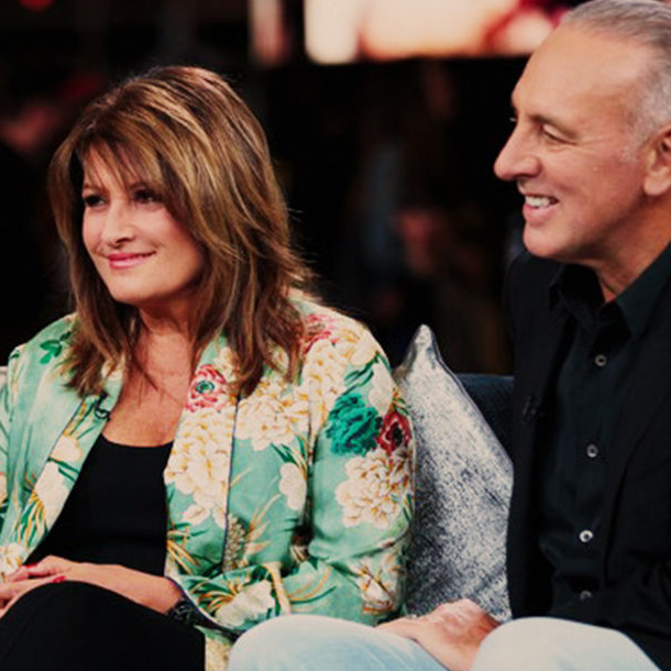 Has Hillsong Really Become Its Own Denomination?