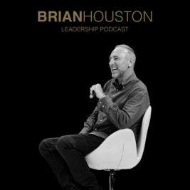 Andy Stanley Interview (Part 2)