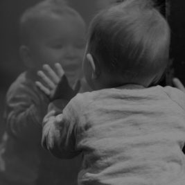 Launching A Foster Care Program Through Your Church