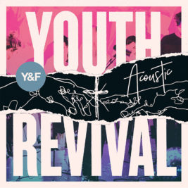 Youth Revival Acoustic | Album