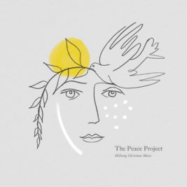 The Peace Project | Album