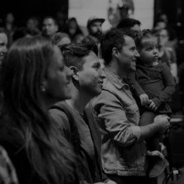 Como Empoderar A Tu pastor