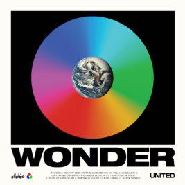 Wonder | Album