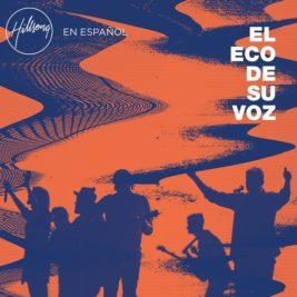El Eco De Su Voz | Álbum