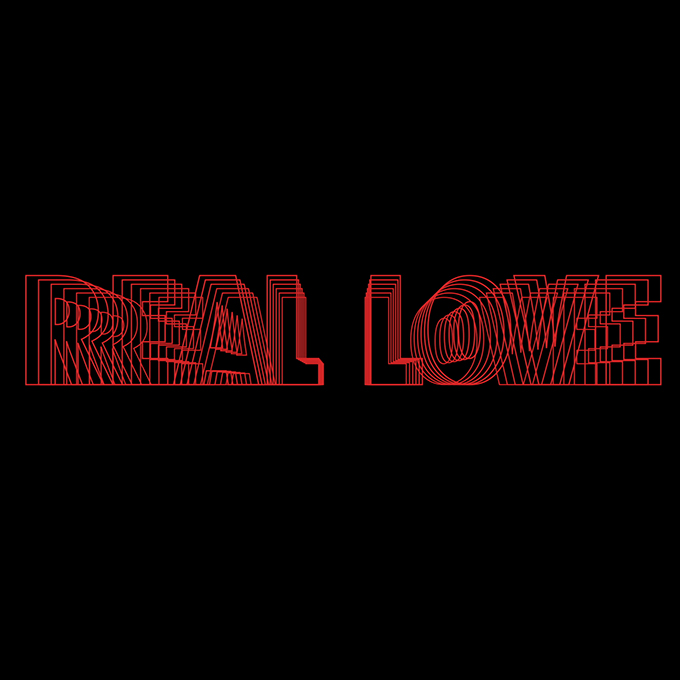 Real Love Video Package